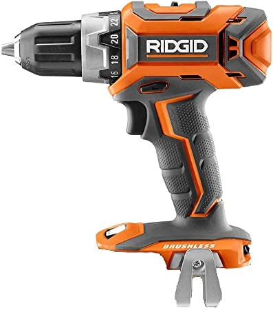 Ridgid . featured image