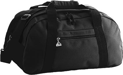 6c919bbb0673 Amazon.com  Augusta Sportswear Large Ripstop Duffel Bag  Sports ...