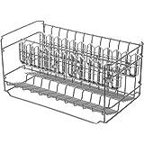 Siemens SZ73640 Panier pour verres hauts Pour lave-vaisselle (Import Allemagne)
