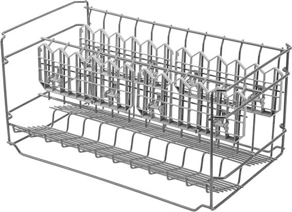 Siemens SZ73640 pieza y accesorio de lavavajillas - Piezas y ...
