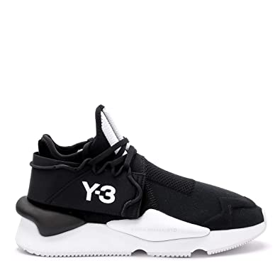 3 F97424Schuhe adidas Sneakers Y 3 Kaiwa Knit Y ZPkuTOXi