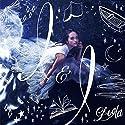 Leola / I&I[通常盤] ~TVアニメ「舟を編む」エンディングテーマの商品画像