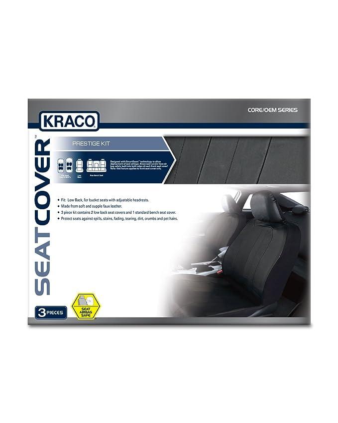 D/&D PowerDrive 11514227948 BMW BAYERISCHE MOTORWERKEN Replacement Belt Rubber