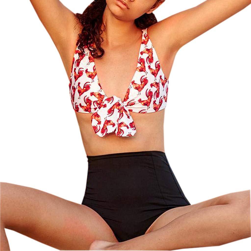 Vintage 50s Pin Up Escotado Disfraz de baño Traje Entero Mujer ...