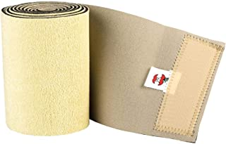 """product image for Core Products Core Wrap - 6"""" X 84"""""""