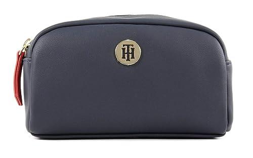 Tommy Hilfiger - Modern Hardware Washbag, Carteras Mujer ...