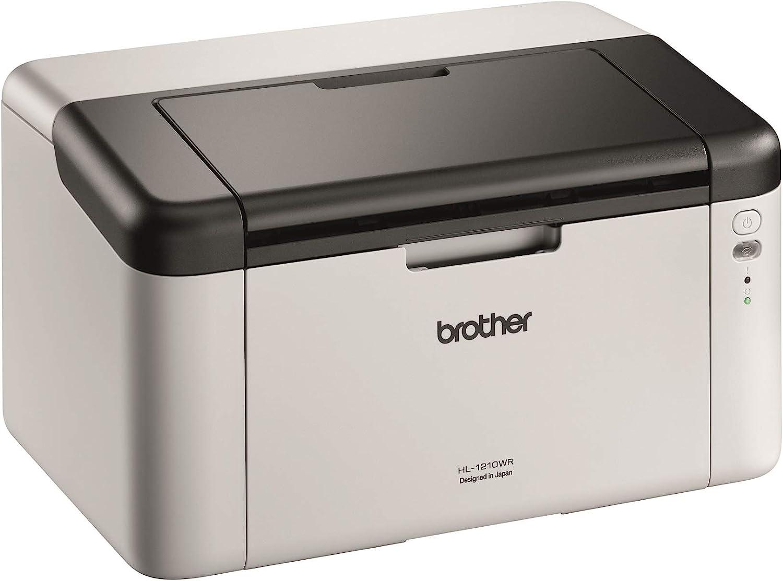 Cavo DATI USB PER HP Officejet 4630 e-All-in-One Stampante trasferimento dei dati