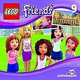 LEGO Friends 09