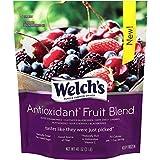 Welch's, Antioxidant Fruit Blend, 12-Ounces (Pack of 8)