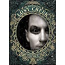 The Mask of the Damned: The Darkness Trilogy (The Damned of Lost Creek Book 2)