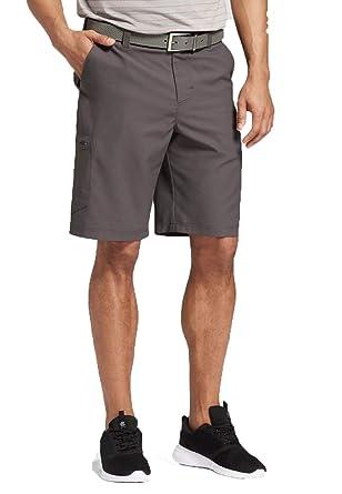 71c8456bf Champion C9 Men s Cargo Golf Shorts - at Amazon Men s Clothing store