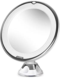 Shop Amazon Com Mirrors