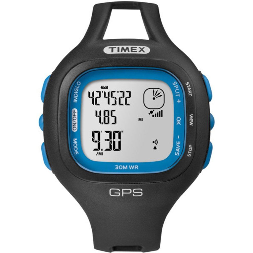 timex marathon gps watch smart monkey fitness rh smartmonkeyfitness com Timex Marathon GPS Review Timex Marathon GPS Watch Manual