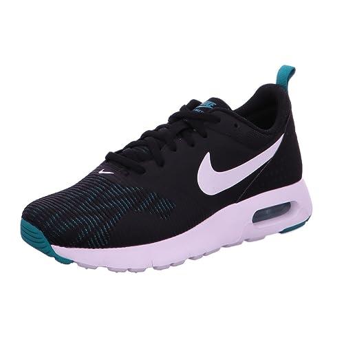 9d2c28a93072d Nike Air MAX Tavas (GS)