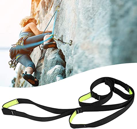 Nikou Pedal de Escalada - Pedal de pie de montañismo ...