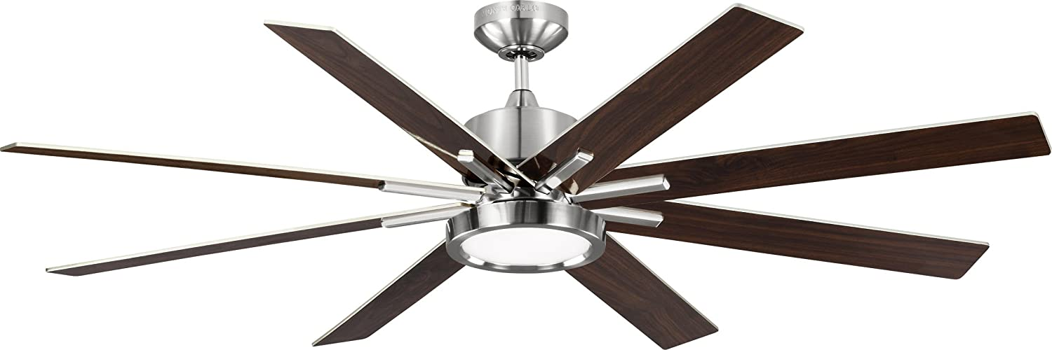 How To Tidy Dirty The Best Ceiling Fans