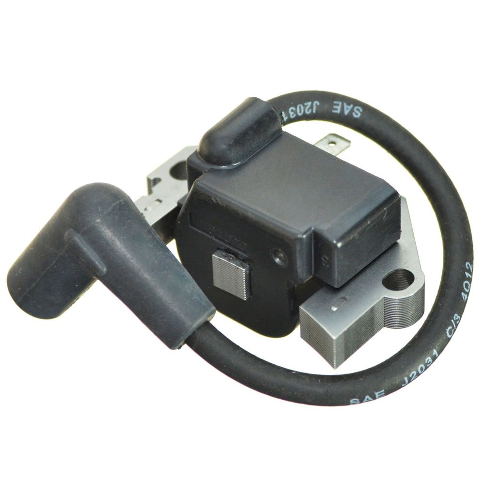 Kawasaki 21171-2267 Ignition Coil