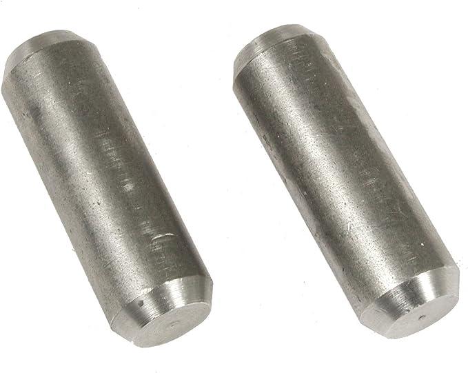 Lakewood 15950LKW Offset Dowel Pin