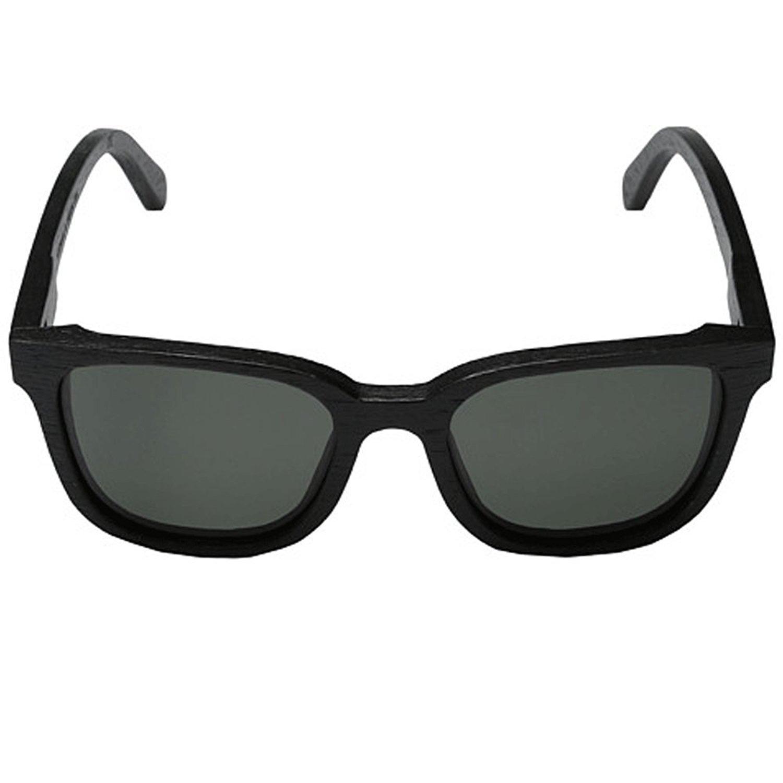 e7158a6ecd2 Shwood Men s Canby Acetate Fifty Polarized Sunglasses Multicolored   Amazon.co.uk  Clothing