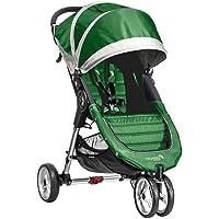 Baby Jogger City Mini 3 Passeggino