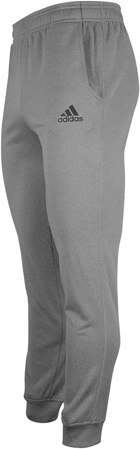 adidas Popular shop is the lowest price challenge Performance Men's Mail order cheap Ultimate Slim-Fit Fleece Pant