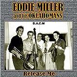 Eddie Miller & His Oklahomans: Release Me