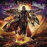 Judas Priest: Redeemer of Souls (Deluxe) (Audio CD)
