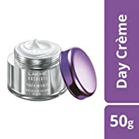 Lakme Absolute Youth Infinity Skin Sculpting Day Creme, 50g