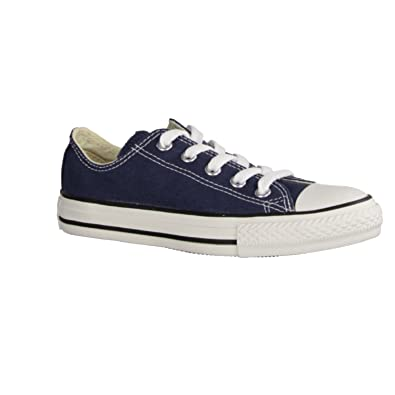 46a0a0a50ef2c Converse Chuck Taylor All Star Core Ox