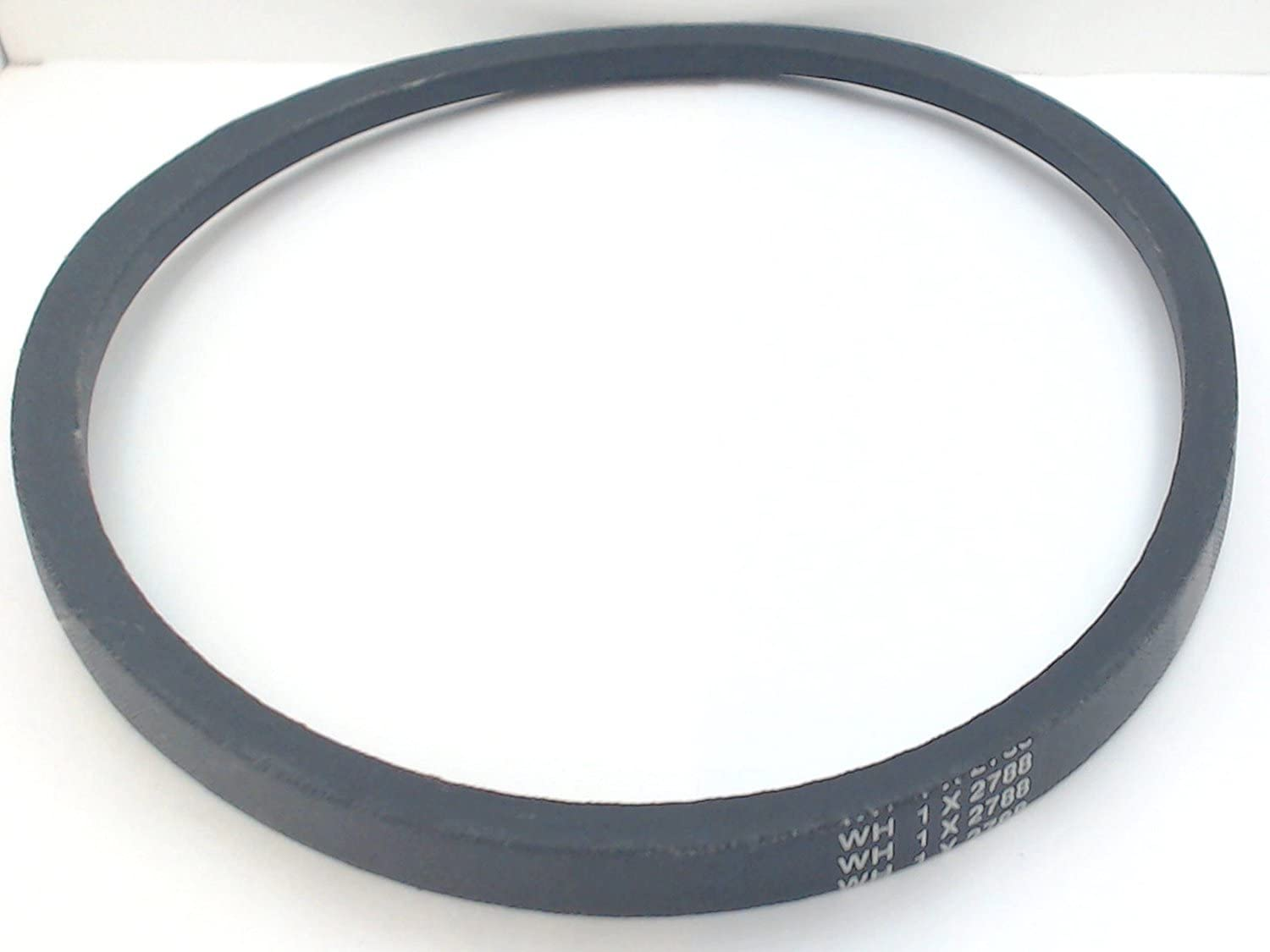 GENERAL ELECTRIC WH1X2026 Replacement Belt