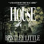 The House | Bentley Little