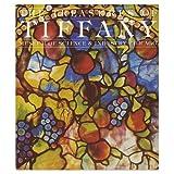 The Treasures of Tiffany, Hugh F. McKean, 0914091182