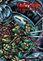 Teenage Mutant Ninja Turtles: The Ultimate Collection, Volume 7