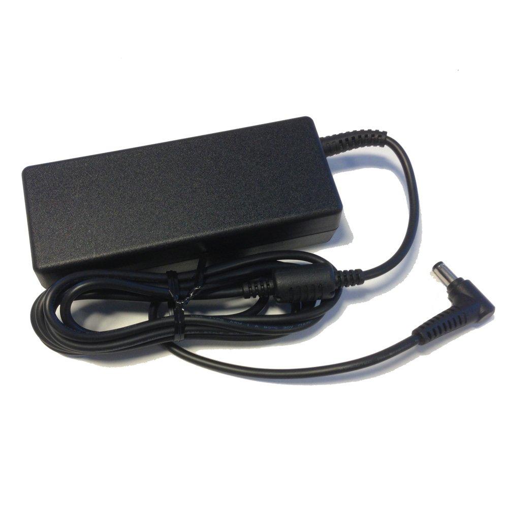 Z17M2.0 Mobile V5545 Mobile V5555 Mobile V6505 MS2239/Compatible Replacement Notebook Adapter Adaptor Power Supply Z17M Mobile V5535 Reg.No Laptop Charger for/Fujitsu Siemens Esprimo Mobile V5515 Reg.No