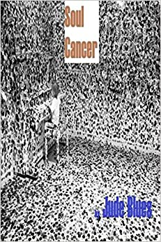Book Soul Cancer: Volume 1 (Disambiguation)
