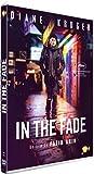 In the Fade [Francia] [DVD]