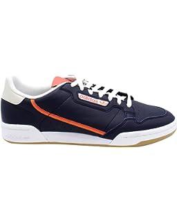 purchase cheap e8724 b5036 adidas Continental 80 Mens Fashion-Sneakers BD7797