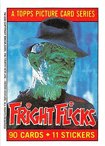 freddy-krueger-trading-card-nightmare-on-elm-street-1988-topps-fright-flicks-1