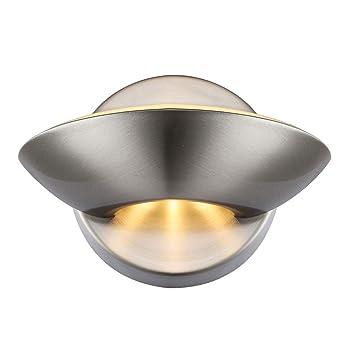Luminaire globo