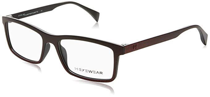 a6057cd06e Image Unavailable. Image not available for. Color  Oakley - Airdrop  Trubridge(55) - Polished Brown Tortoise Frame Only