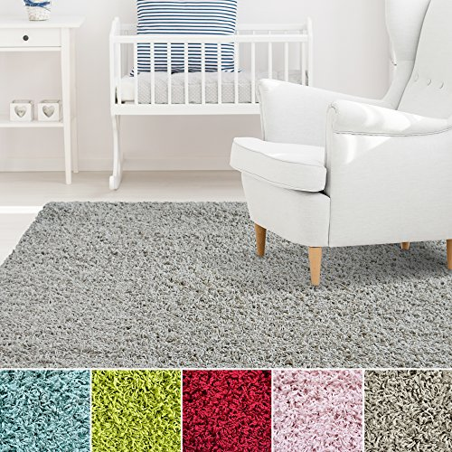 Affordable Kids Rugs - 1