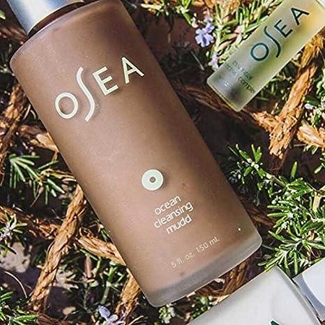 Ocean Cleansing Mudd by Osea #9
