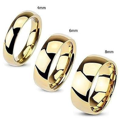 Marimor Jewelry ST0W3849-AR0028-14 product image 4
