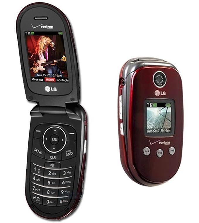 amazon com lg vx8350 cell phone bluetooth camera speaker for rh amazon com AMD 8350 Review AMD FX 8350 Vishera