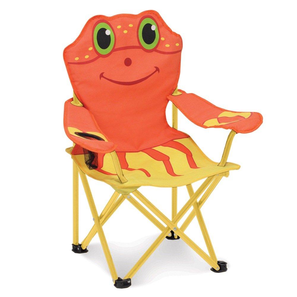 Melissa and Doug er Crab Chair