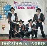 Los Rancheritos Del Sur (Por El Amor De Una Estrella) Can-423