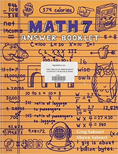 Teaching textbooks math 7 answer key greg sabouri shawn sabouri teaching textbooks math 7 answer key greg sabouri shawn sabouri 9780974903675 amazon books fandeluxe Image collections