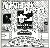 Northern Dream /  Bill Nelson