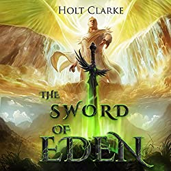 The Sword of Eden
