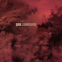 Summerland (Black Marble Vinyl)